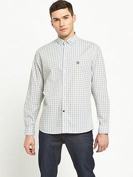 Henri Lloyd Udley Classic Shirt