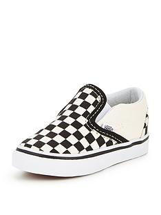 vans-classic-slip-on-infant