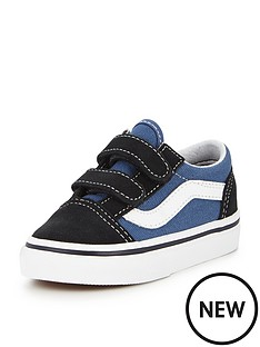 vans-old-skool-v-infant