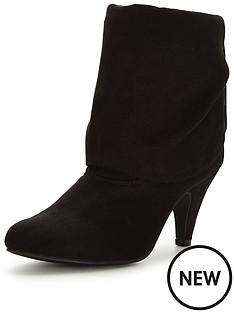 joe-browns-joe-browns-3-in-1-boots