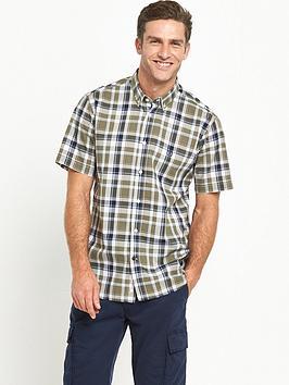 Henri Lloyd Quinton Shirt