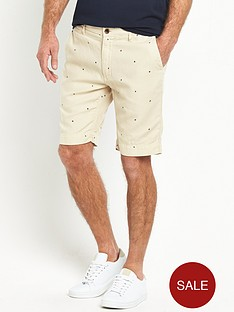henri-lloyd-garry-cargo-short