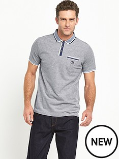 henri-lloyd-highland-regular-polo