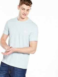 henri-lloyd-radar-regular-tee