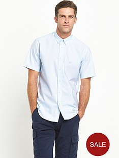 henri-lloyd-club-shirt