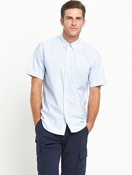 Henri Lloyd Club Shirt