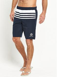 henri-lloyd-nes-swim-short