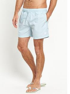 henri-lloyd-brixham-swim-short