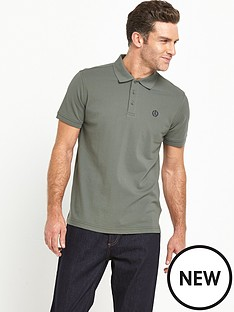 henri-lloyd-cowes-regular-polo