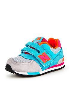 new-balance-574-trainers-infant