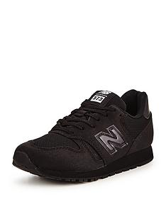 new-balance-373-trainers-children
