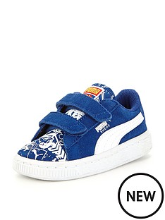 puma-puma-suede-superman-street-infant