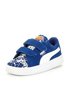 puma-suede-superman-street-infant