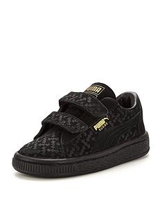 puma-suede-batman-fm-infant