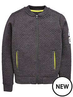 v-by-very-boys-fashion-bomber-jacket