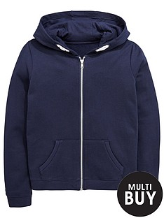 v-by-very-girls-classic-zip-through-hoodie