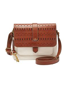 fossil-kinley-small-crossbody