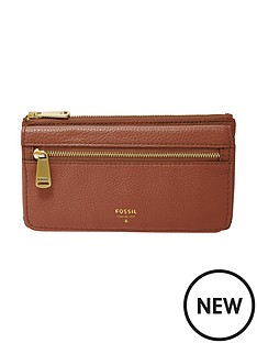 fossil-preston-zip-purse