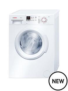 bosch-wab24161gb-6kgnbspload-1200-spin-washing-machine-white