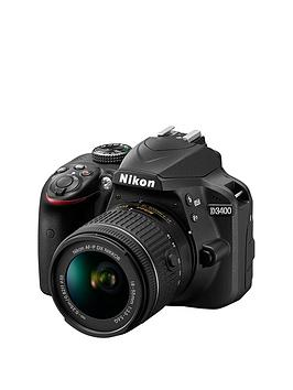 nikon-d3400-dslr-camera-body-only