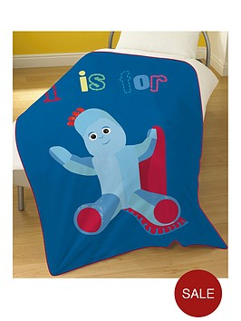 in-the-night-garden-in-the-night-garden-toddler-120x150-fleece-blanket