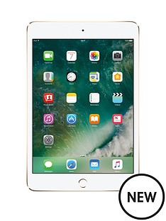 apple-ipad-mini-4-32gb-79in-wifi-tablet-gold