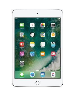 apple-ipad-mini-4-32gb-79in-wifi-tablet-silver