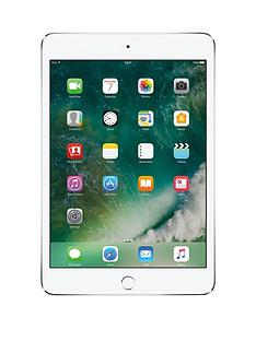 apple-ipad-mini-4nbsp32gb-wi-finbsp--silver