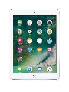 apple-ipad-air-2-32gb-storage-97in-wifi-tablet-silver