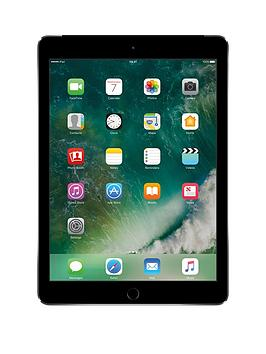 apple-ipad-air-2-32gb-wi-fi-amp-cellularnbsp--space-grey