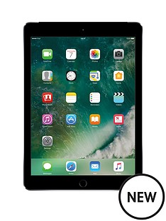 apple-ipad-air-2-wi-fi-cellular-for-apple-sim-32gb-space-grey