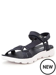 skechers-on-the-go-400-sandal