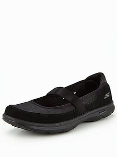 skechers-go-step-snap-maryjane