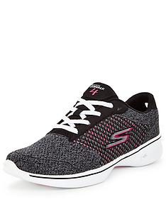 skechers-go-walk-4-exceed-trainer