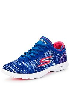 skechers-go-step-lace-up-trainer-6