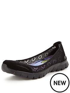 skechers-ez-flex-30-shoe