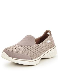 skechers-go-walk-4-pursuit-slip-on-shoe