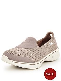 skechers-go-walk-4-pursuit-slip-on-shoe