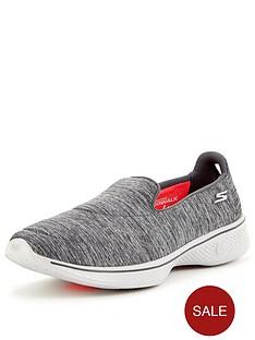 skechers-go-walk-4-achiever-slip-on-shoe