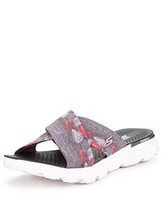 skechers-on-the-go-400-tropical-sandal