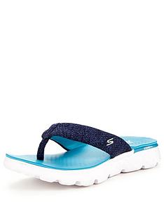 skechers-on-the-go-400-vivacity-flip-flop
