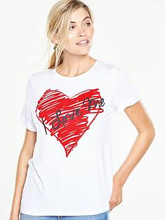 v-by-very-i-love-me-slogan-t-shirt