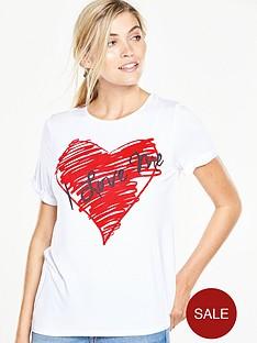 v-by-very-i-love-me-slogan-t-shirt