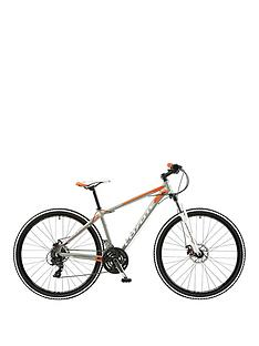 coyote-tahoe-mountain-bike-19-inch-frame
