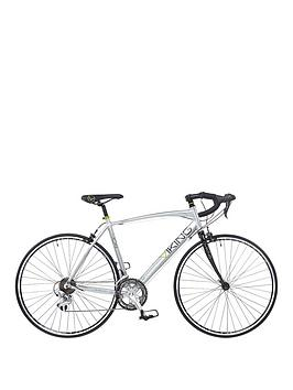 viking-vuelta-mens-road-bike-56cm-frame