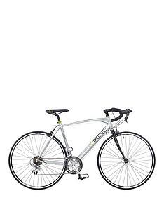 viking-vuelta-road-bike-56cm-frame