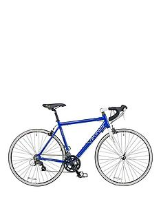 viking-vittoria-mens-road-bike-56cm-frame