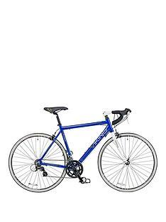 viking-vittoria-road-bike-56cm-frame