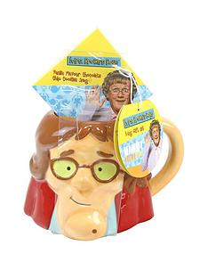mrs-browns-boys-mrs-browns-boys-shaped-mug