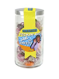 mrs-browns-boys-sweet-jar